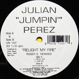 Julian Jumpin' Perez - Relight My Fire (Roger S. Remixes)