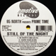 Prime Time (95 North) - Still of The Night
