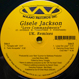 Gisele Jackson - Love Commandments (Nevins Master Blaster Mix)