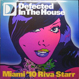 V.A. - Riva Starr In The House Miami '10 EP2