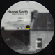 Hannes Smith - Heimwehg EP