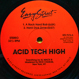 Al Mack - Acid Tech High