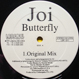 Joi - Butterfly (PROMO)