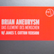 Brian Aneurysm - Das Element Des Menschen (James T. Cotton Ver)