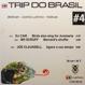 V.A. (Joe Claussell) - Agora E Seu Tempo - Trip Do Brasil #4