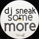 V.A. (DJ Sneak) - Somero 2009 (Some More) - DISC2欠品