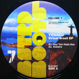 Yosaku - BSTRD Boots Volume 7: Virtual Brasil EP