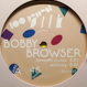 Bobby Browser - Just Browsing