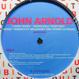 John Arnold - Inside (Henrik Schwarz,  Mr. Scruff Remix)