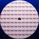 V.A. (Desos, Paxton Fettel) - House Music