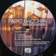 Fabio Bacchini - Skyscrapers (Remixed Stacy Kidd)