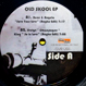 Rayko & Get Down Edits - Old Skool EP
