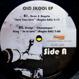 Rayko & Get Down Edits - Old Skool EP