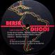 V.A. (El Hijo De La Cumbia, Daleduro) - Bersa Discos