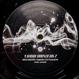 Akio Nagase / Halptribe / DJ Compufunk - 4 Season Sampler Vol. 2