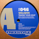 Valique - Taking Your Seat