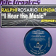 Ralphi Rosario feat. Linda Clifford - Strings of Life 2: I Hear The Music