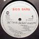 S.O.S. Band - The Official Bootleg Mega-Mix
