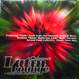 V.A. (Mateo & Matos) - Abstract Latin Lounge
