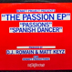 Romatt Project - The Passion EP