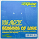 Blaze - Seasons of Love