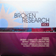 Deviant, DJ Duct, DJ 3000 - Broken Research Vol. 2