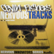 Cevin Fisher - Nervous Tracks