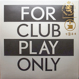 Duke Dumont - For Club Play Only (Part 2)