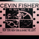 Cevin Fisher - At Work Vol. 1 - New York New York