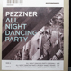 Pezzner - All Night Dancing Party (Remixed Justin Martin)