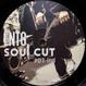 LNTG (Late Nite Tuff Guy) - Soul Cut #01 ltd