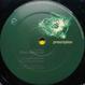 Ron Trent & Anthony Nicholson - Afro Nova EP