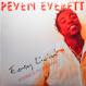 Peven Everett - Easy Livin'