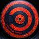 Theo Parrish - Falling Up (Original Version & C2 Remix)