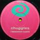 Chuggles (Chez Damier) - I Remember Dance