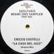 Cricco Castelli - La Casa Del Jazz (Original Mix)