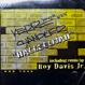 Kerri Chandler - Hallelujah (Remixed Roy Davis Jr)