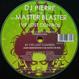 Da Master Blaster (DJ Pierre) - I've Lost Control (Remixed GU)