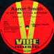 Aaron Smith - U Got Me Going Around E