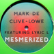 Mark De Clive-Lowe - Mesmerized (Remixed DJ Spinna)