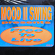 Mood II Swing - Free To Live EP