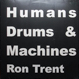 Ron Trent - Human League / Future Shock