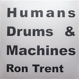 Ron Trent - Sub Culture / Movement 7