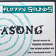 Floppy Sounds - Ultrasong ※DISC2欠品