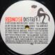 Rednose Distrikt - NY Boom (Moonstarr Remix)
