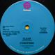 Cybotron (Juan Atkins) - Clear
