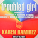 Karen Ramirez - Troubled Girl (12X5)