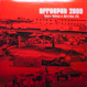 Tony Allen & Afrika 70 - Afrospot 2000 (Remixed Ron Trent)