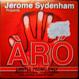Jerome Sydenham - Aro (Mixed Pal Joey)
