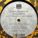Kerri Chandler - Bar A Thym (Peace Division Soft Heavy Mix)